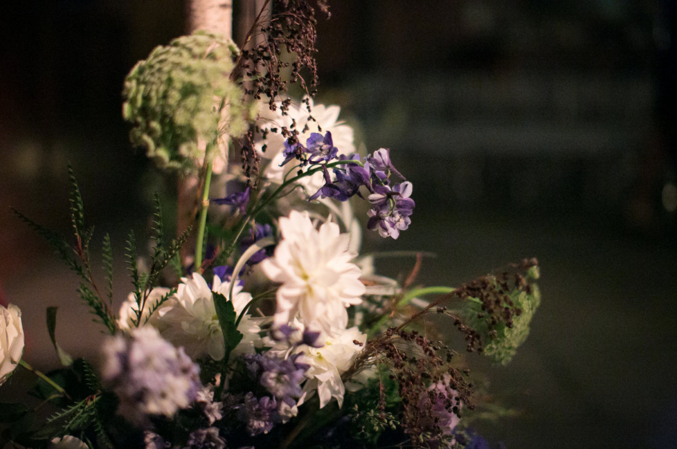 Laura Maria Duncan Photography - Full Aperture Floral 49(1).png