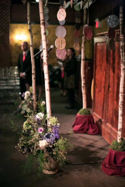 Laura Maria Duncan Photography - Full Aperture Floral 49(2).png