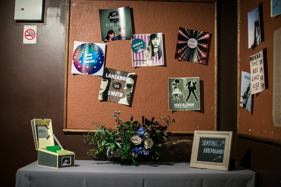Laura Maria Duncan Photography - Full Aperture Floral 51.png