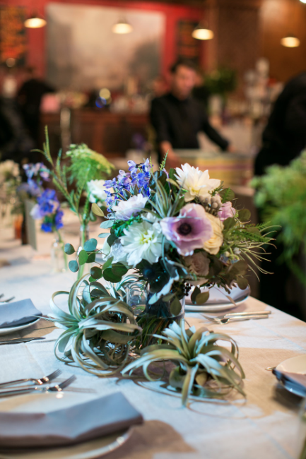 Laura Maria Duncan Photography - Full Aperture Floral 65.png