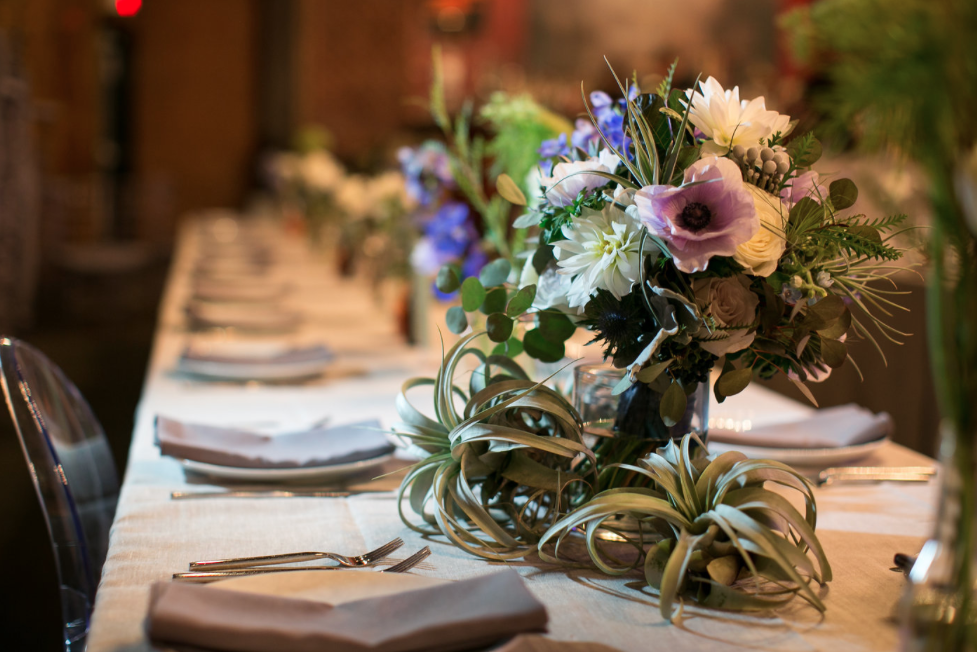 Laura Maria Duncan Photography - Full Aperture Floral 66.png