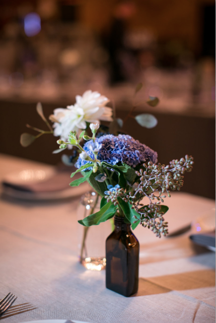 Laura Maria Duncan Photography - Full Aperture Floral 69.png