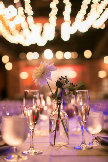 Laura Maria Duncan Photography - Full Aperture Floral 74.png