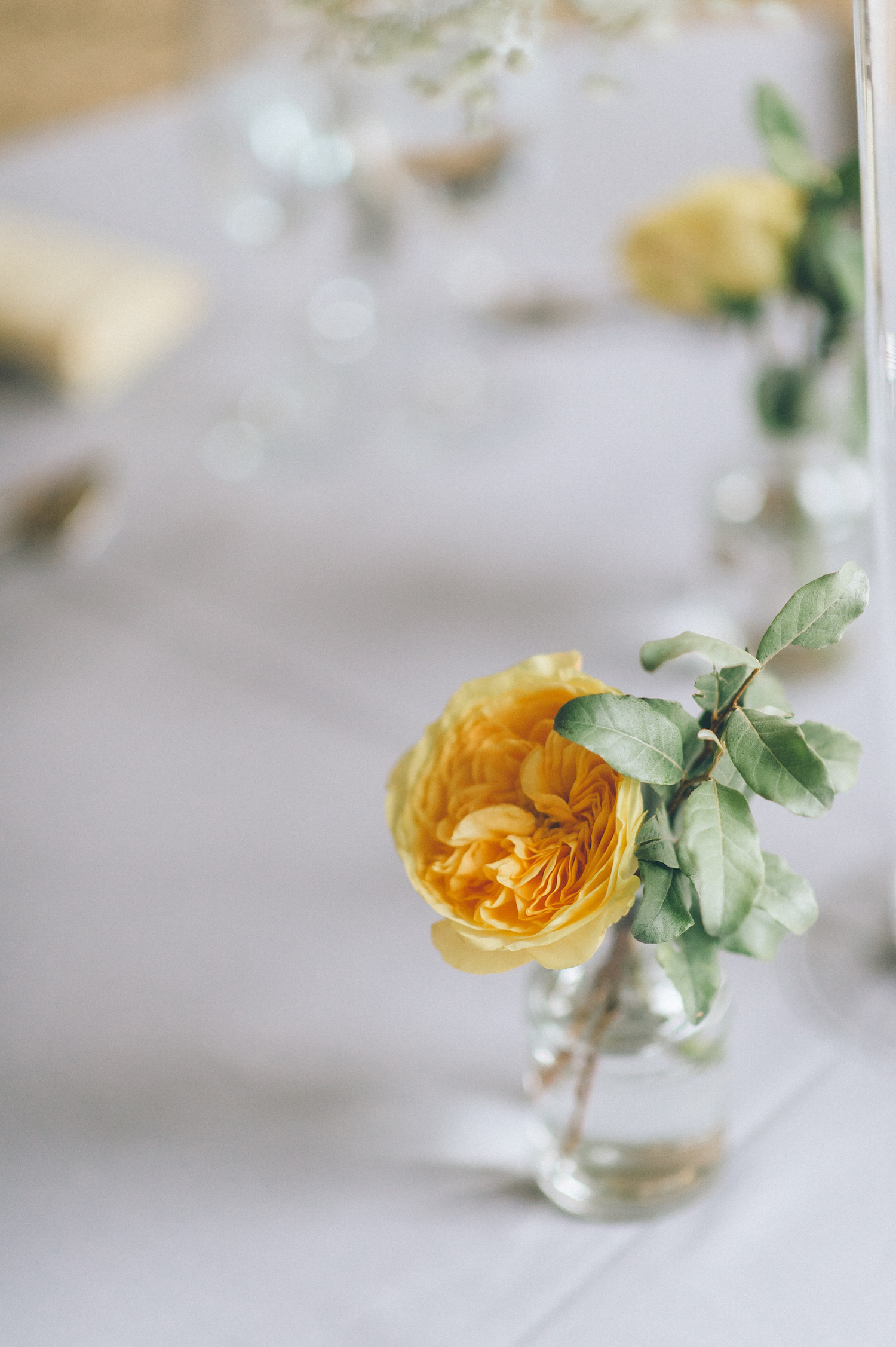 Yilan & Han - Full Aperture Floral - NYC-292 copy.jpg