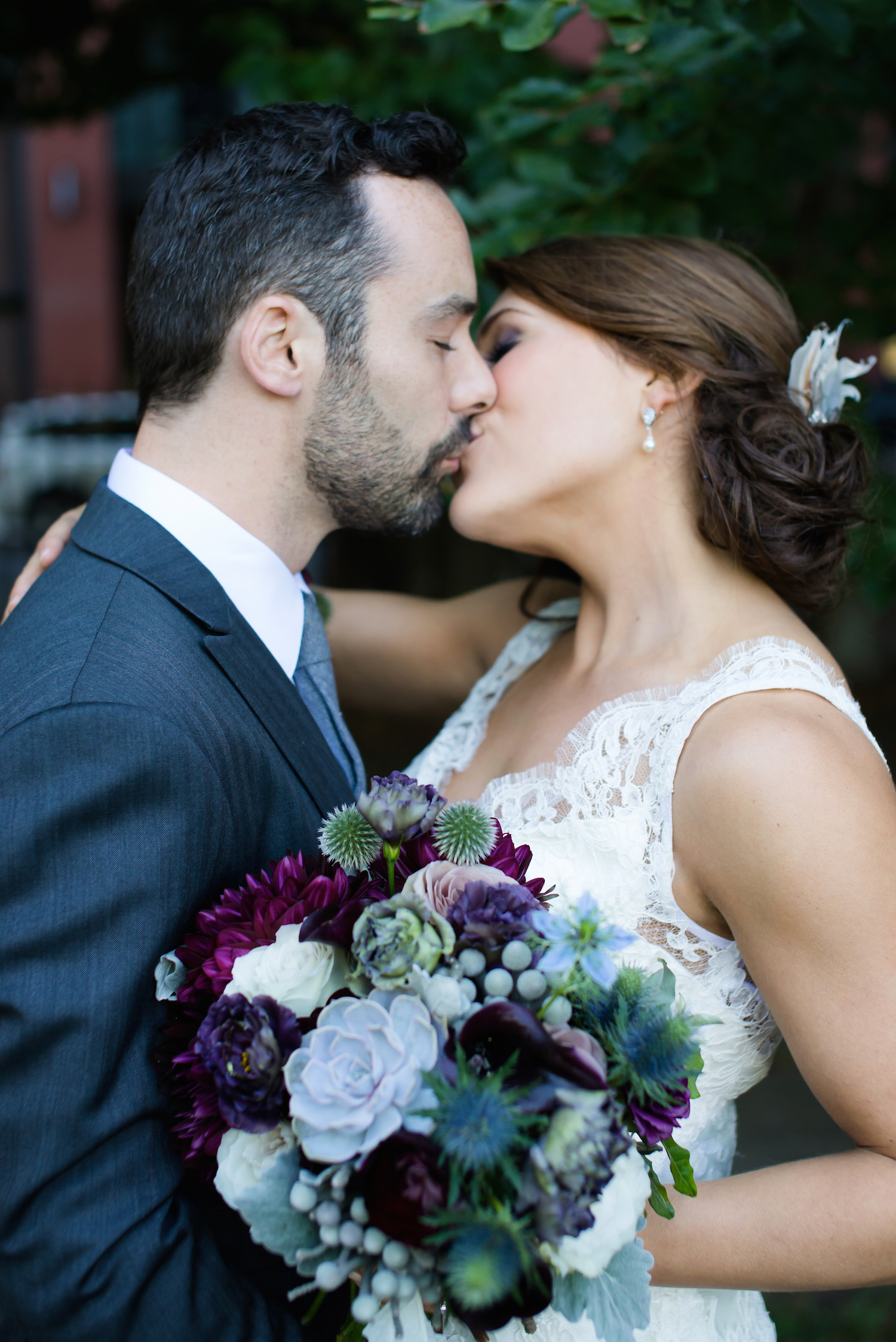 FULL APERTURE FLORAL & 3022- KIMBERLY MUFFERI PHOTOGRAPHY_BROOKLYN WEDDING PHOTOGRAPHER copy.jpg