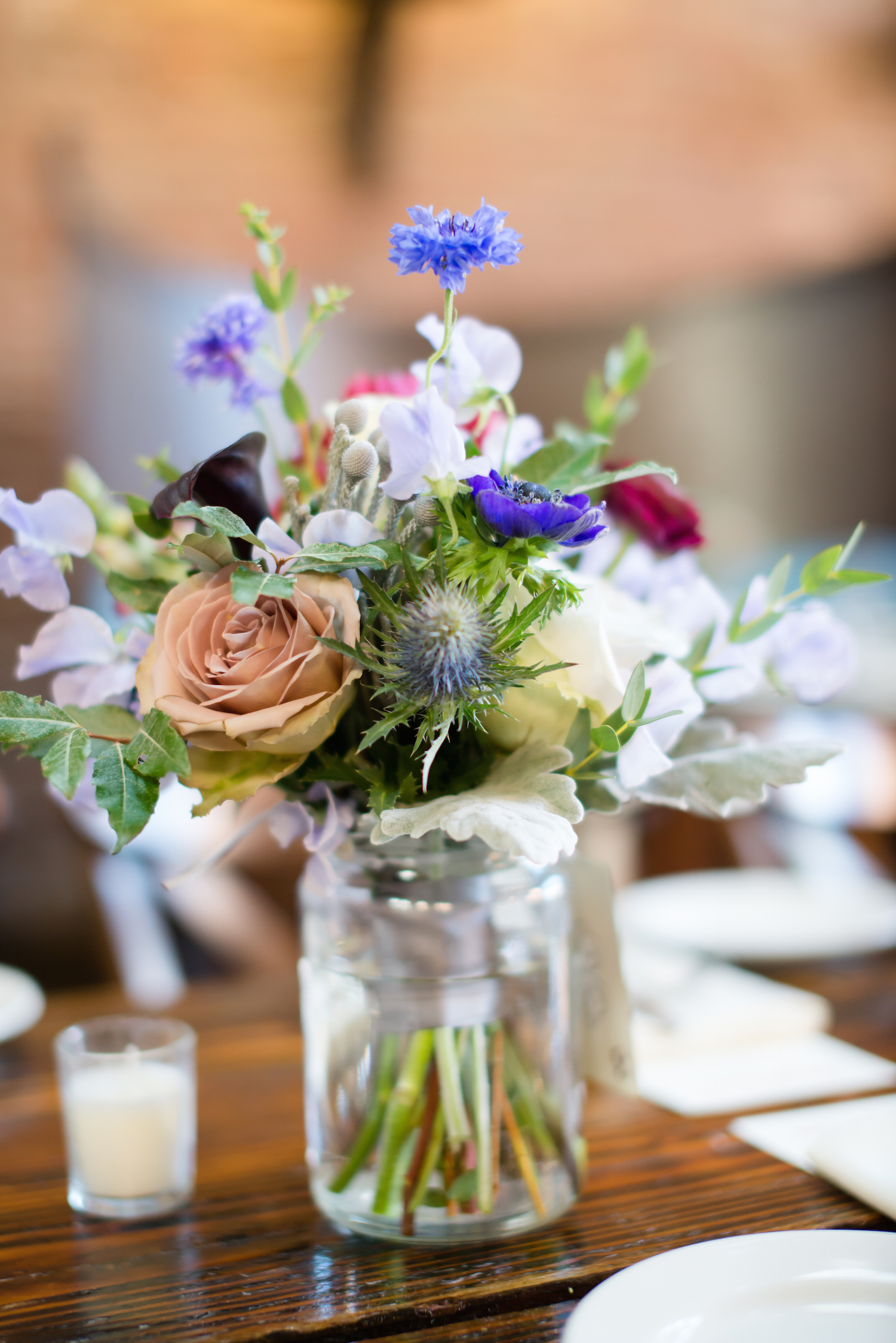 FULL APERTURE FLORAL & 323 - KIMBERLY MUFFERI PHOTOGRAPHY_BROOKLYN WEDDING PHOTOGRAPHER copy.jpg