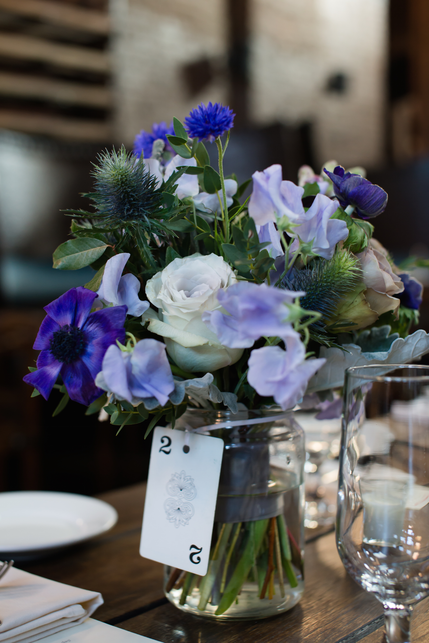 FULL APERTURE FLORAL & 3229 - KIMBERLY MUFFERI PHOTOGRAPHY_BROOKLYN WEDDING PHOTOGRAPHER copy.jpg
