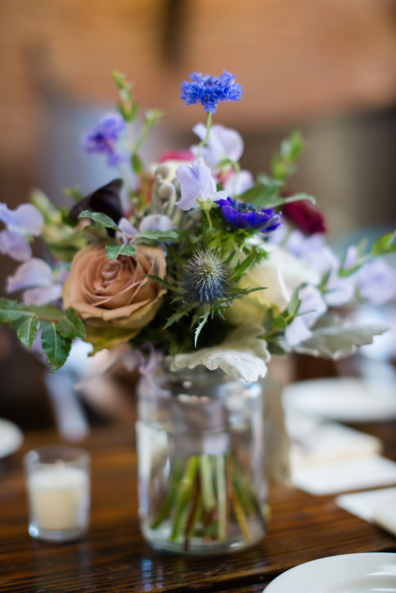 FULL APERTURE FLORAL & 3236 - KIMBERLY MUFFERI PHOTOGRAPHY_BROOKLYN WEDDING PHOTOGRAPHER copy.jpg