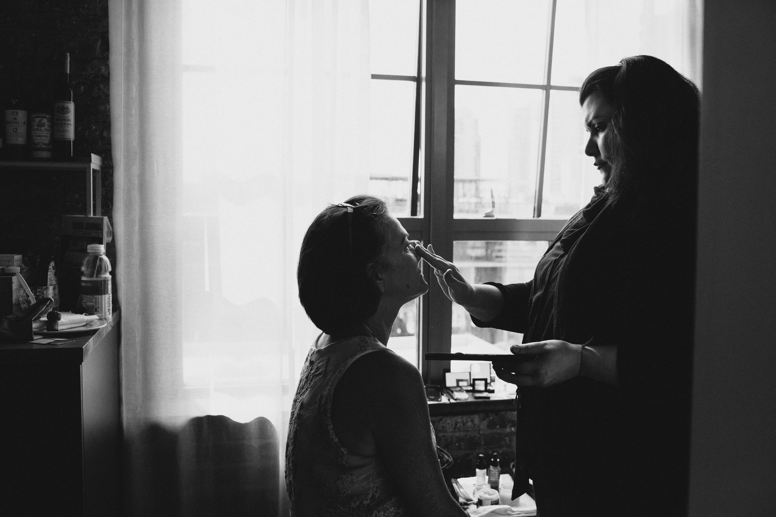 Full Aperture Floral & Corey Torpie Photography  - Brooklyn Wedding - 1.jpg