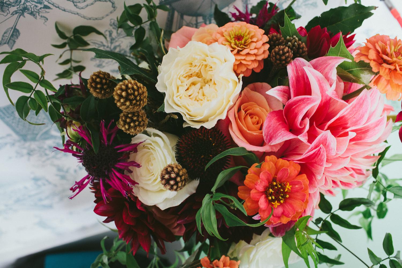 Full Aperture Floral & Corey Torpie Photography  - Brooklyn Wedding - 11.jpeg