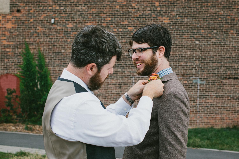Full Aperture Floral & Corey Torpie Photography  - Brooklyn Wedding - 13.jpeg