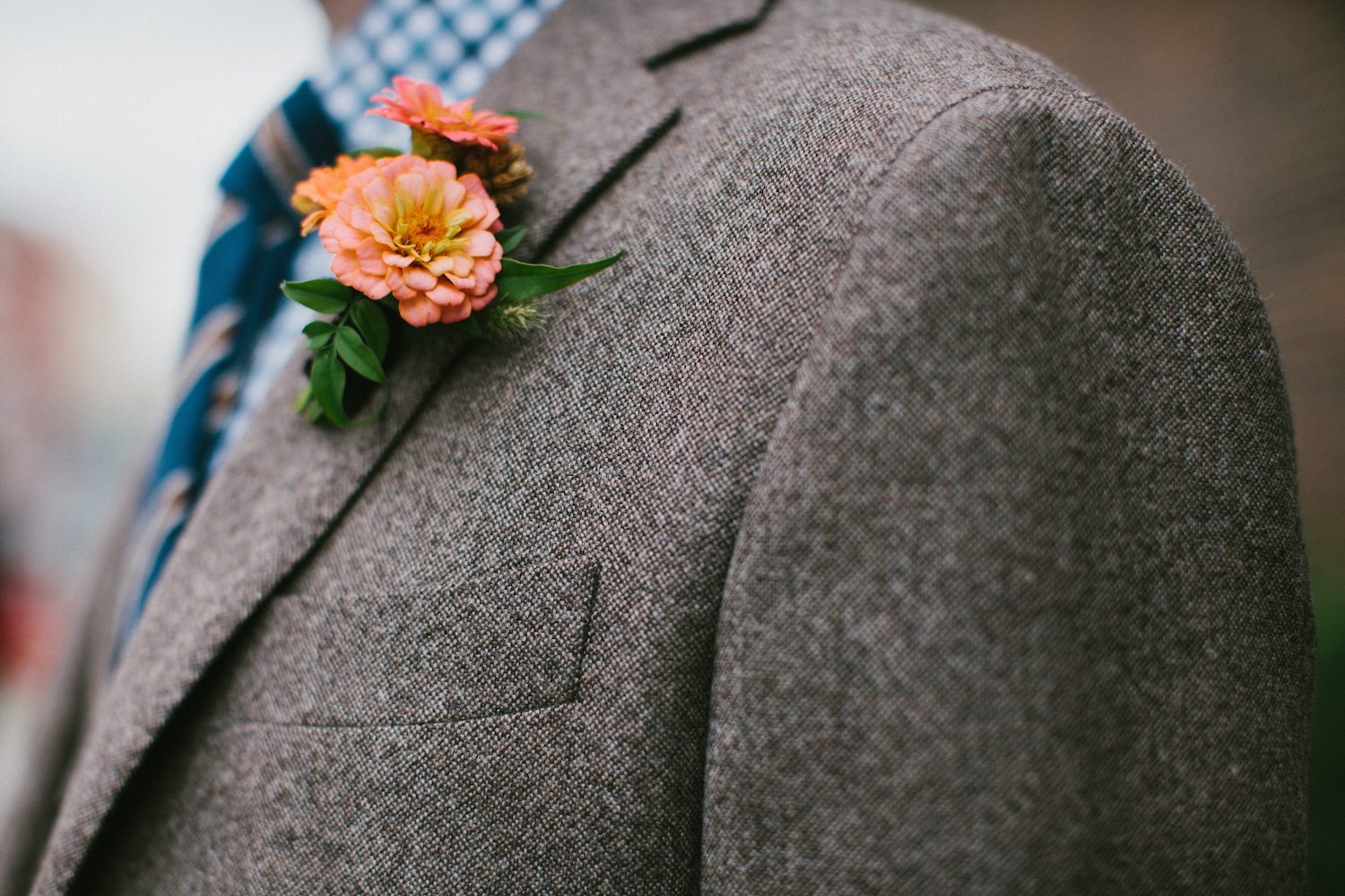 Full Aperture Floral & Corey Torpie Photography  - Brooklyn Wedding - 20.jpeg