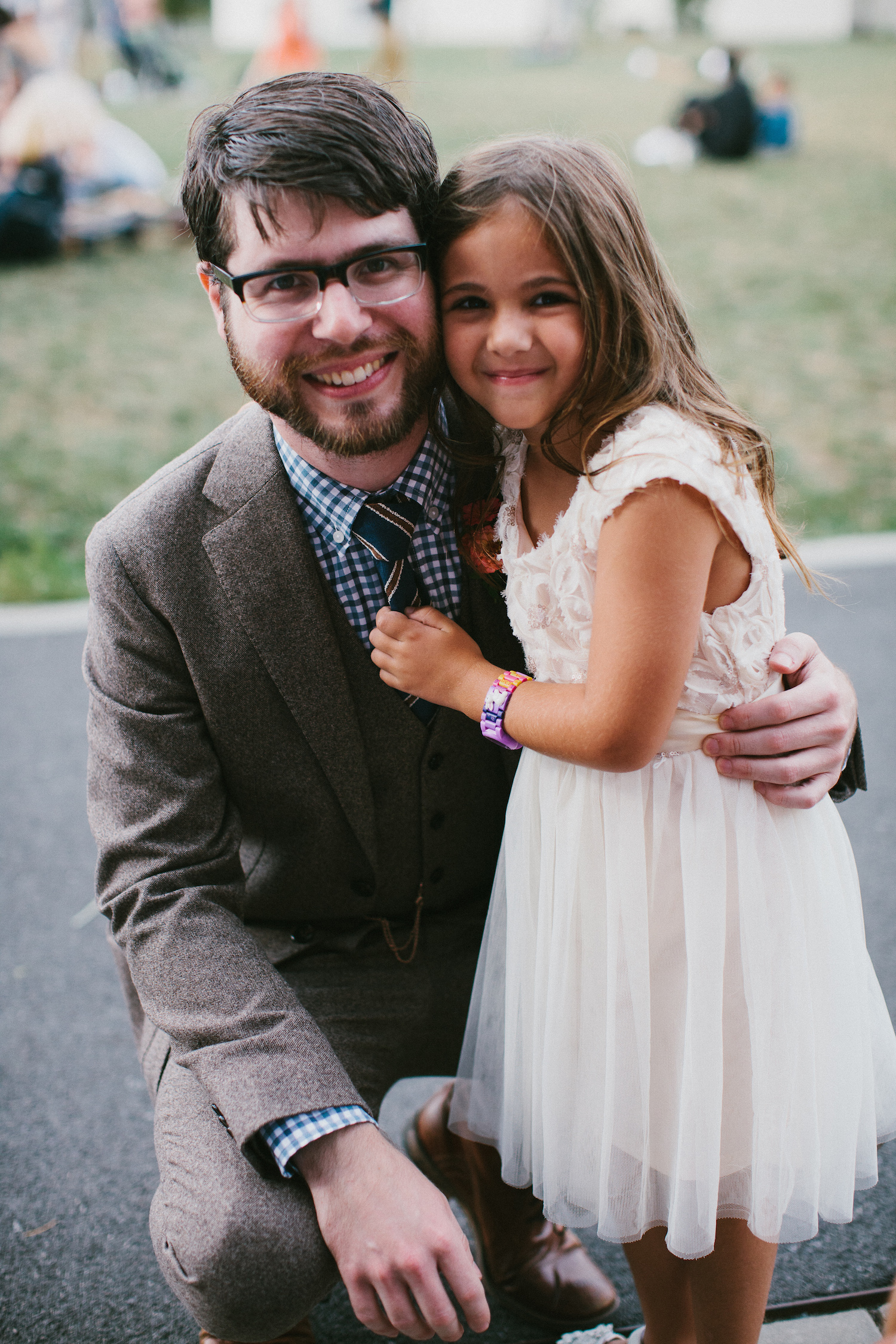 Full Aperture Floral & Corey Torpie Photography  - Brooklyn Wedding - 22.jpeg
