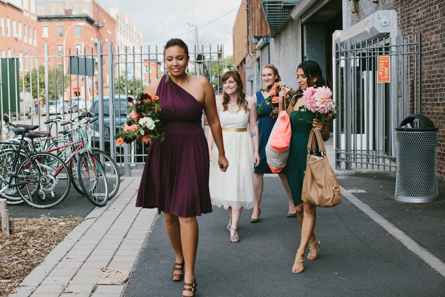 Full Aperture Floral & Corey Torpie Photography  - Brooklyn Wedding - 25.jpeg