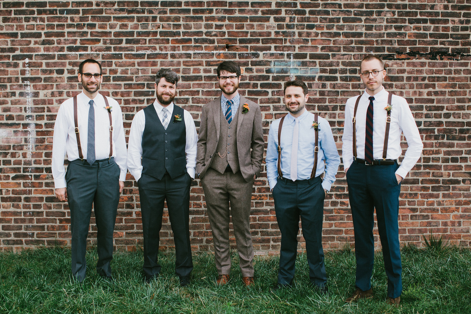 Full Aperture Floral & Corey Torpie Photography  - Brooklyn Wedding - 24.jpeg
