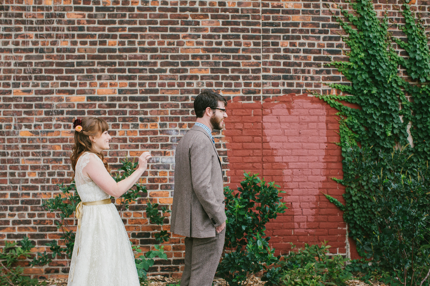 Full Aperture Floral & Corey Torpie Photography  - Brooklyn Wedding - 26.jpeg