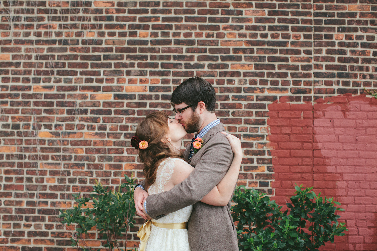 Full Aperture Floral & Corey Torpie Photography  - Brooklyn Wedding - 27.jpeg