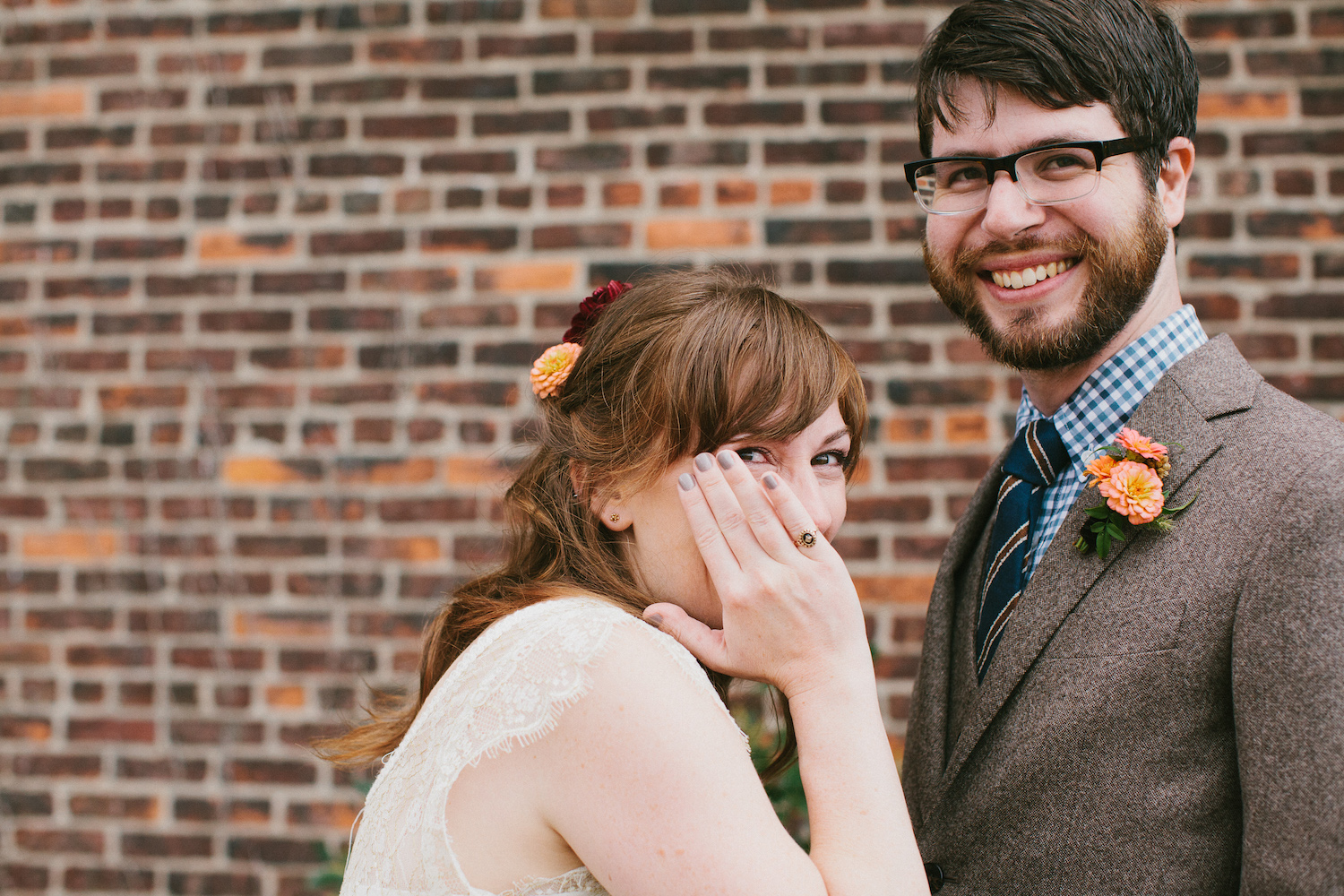 Full Aperture Floral & Corey Torpie Photography  - Brooklyn Wedding - 29.jpeg