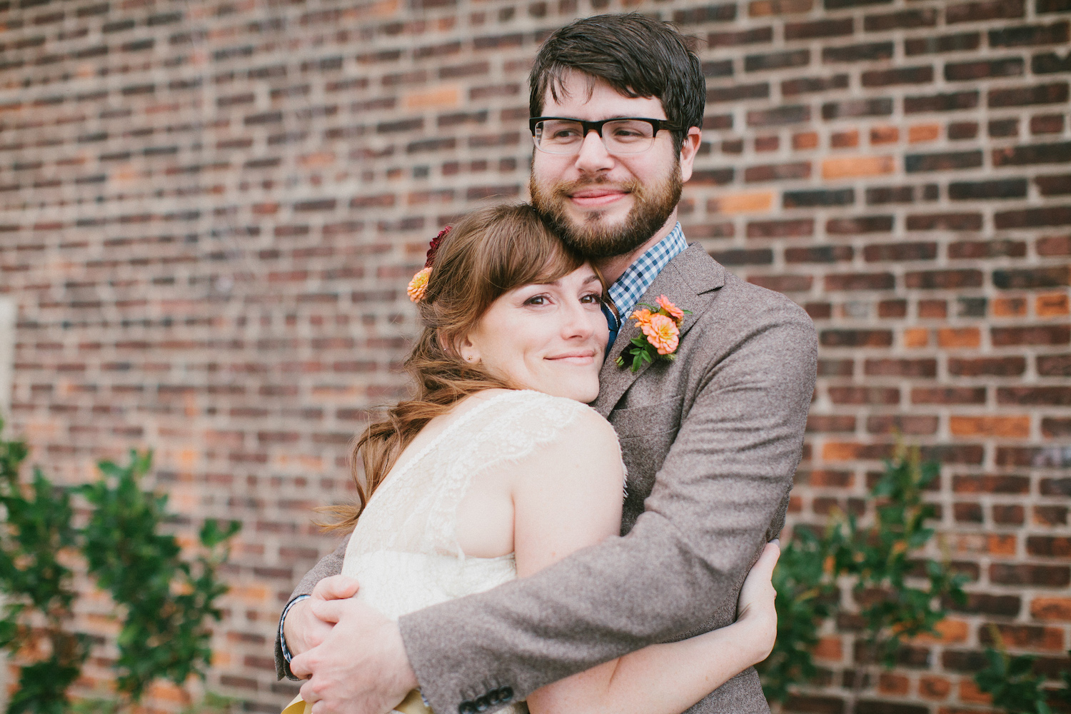 Full Aperture Floral & Corey Torpie Photography  - Brooklyn Wedding - 30.jpeg