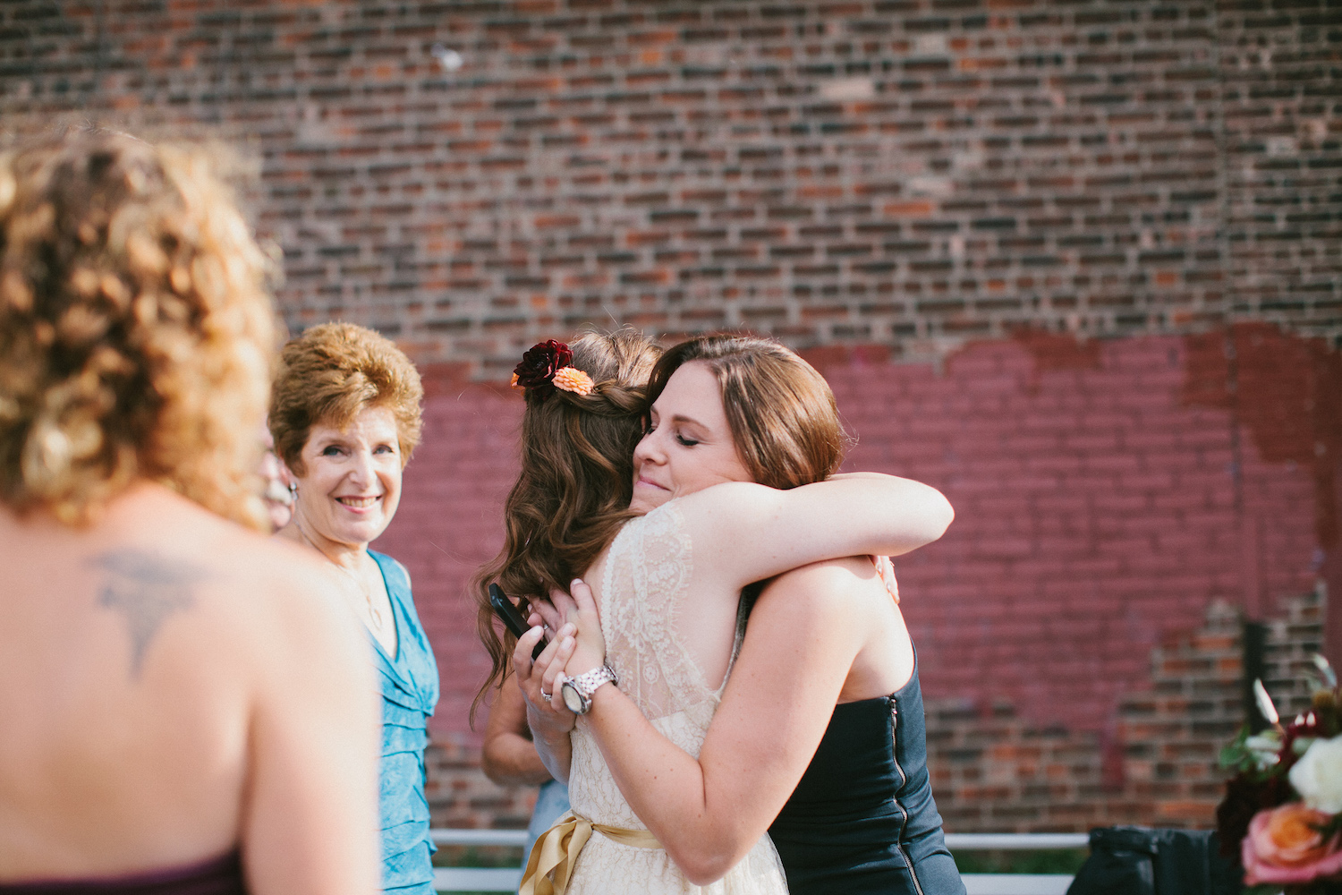 Full Aperture Floral & Corey Torpie Photography  - Brooklyn Wedding - 31.jpeg