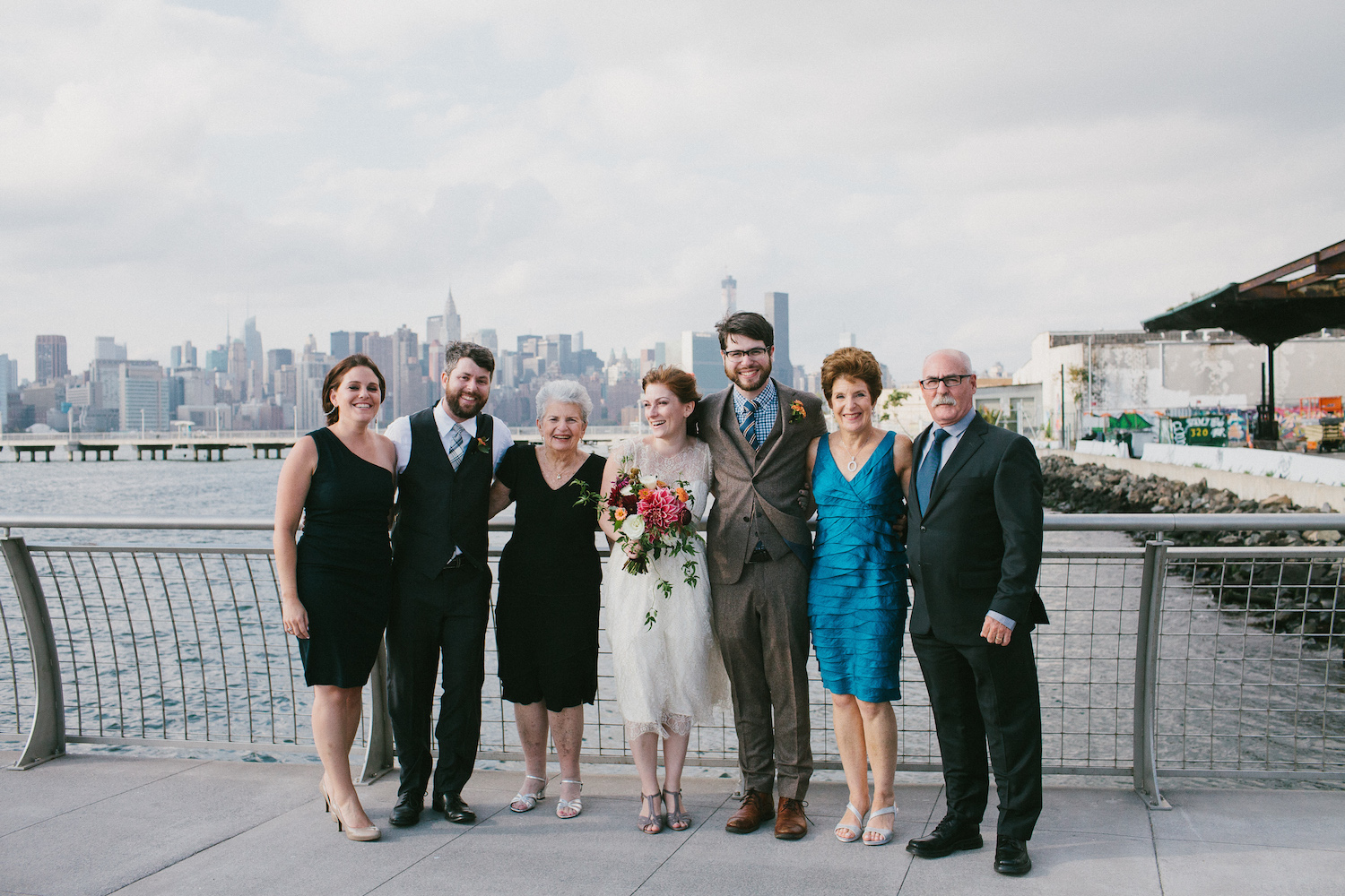 Full Aperture Floral & Corey Torpie Photography  - Brooklyn Wedding - 32.jpeg