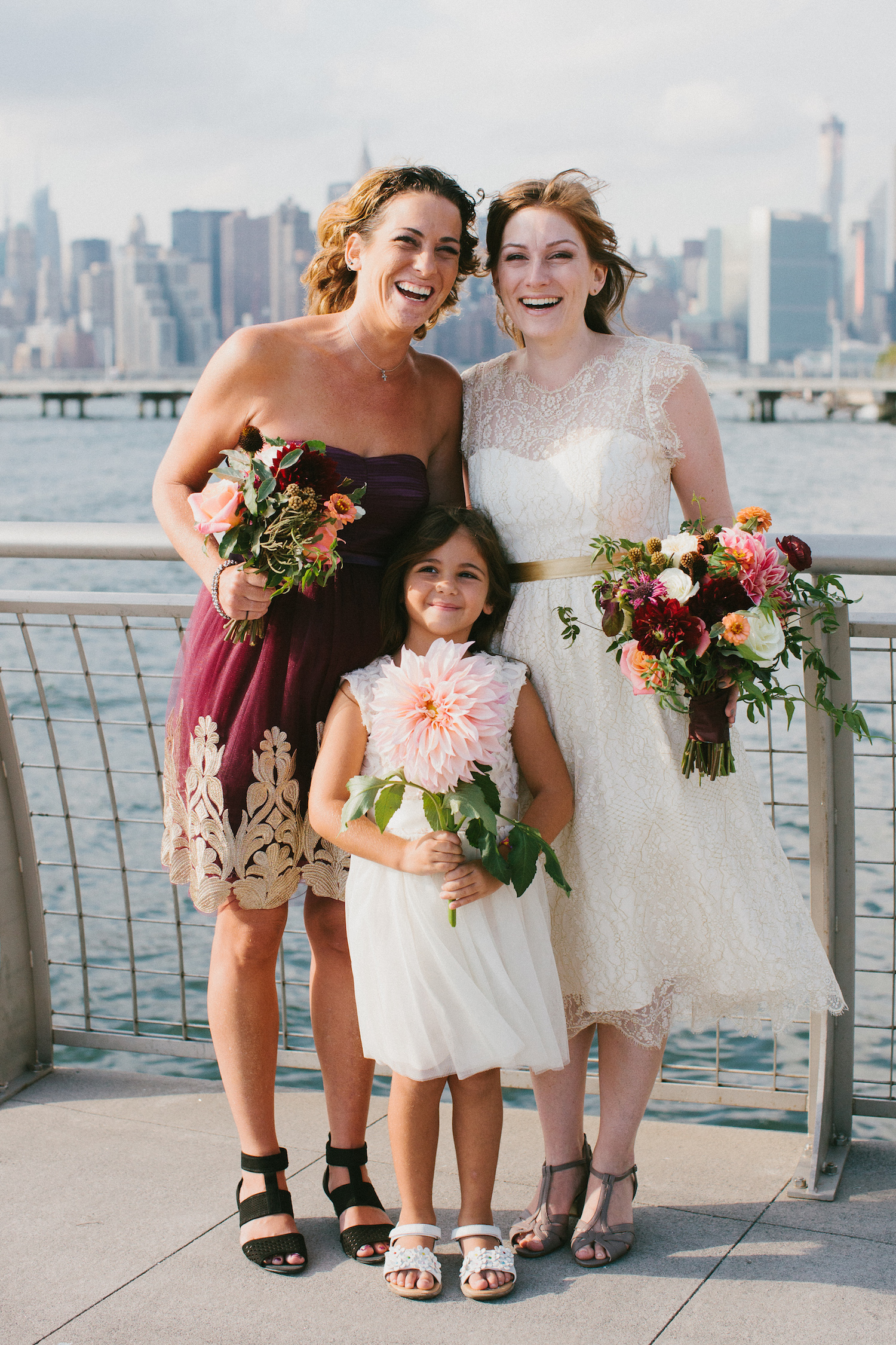 Full Aperture Floral & Corey Torpie Photography  - Brooklyn Wedding - 39.jpeg