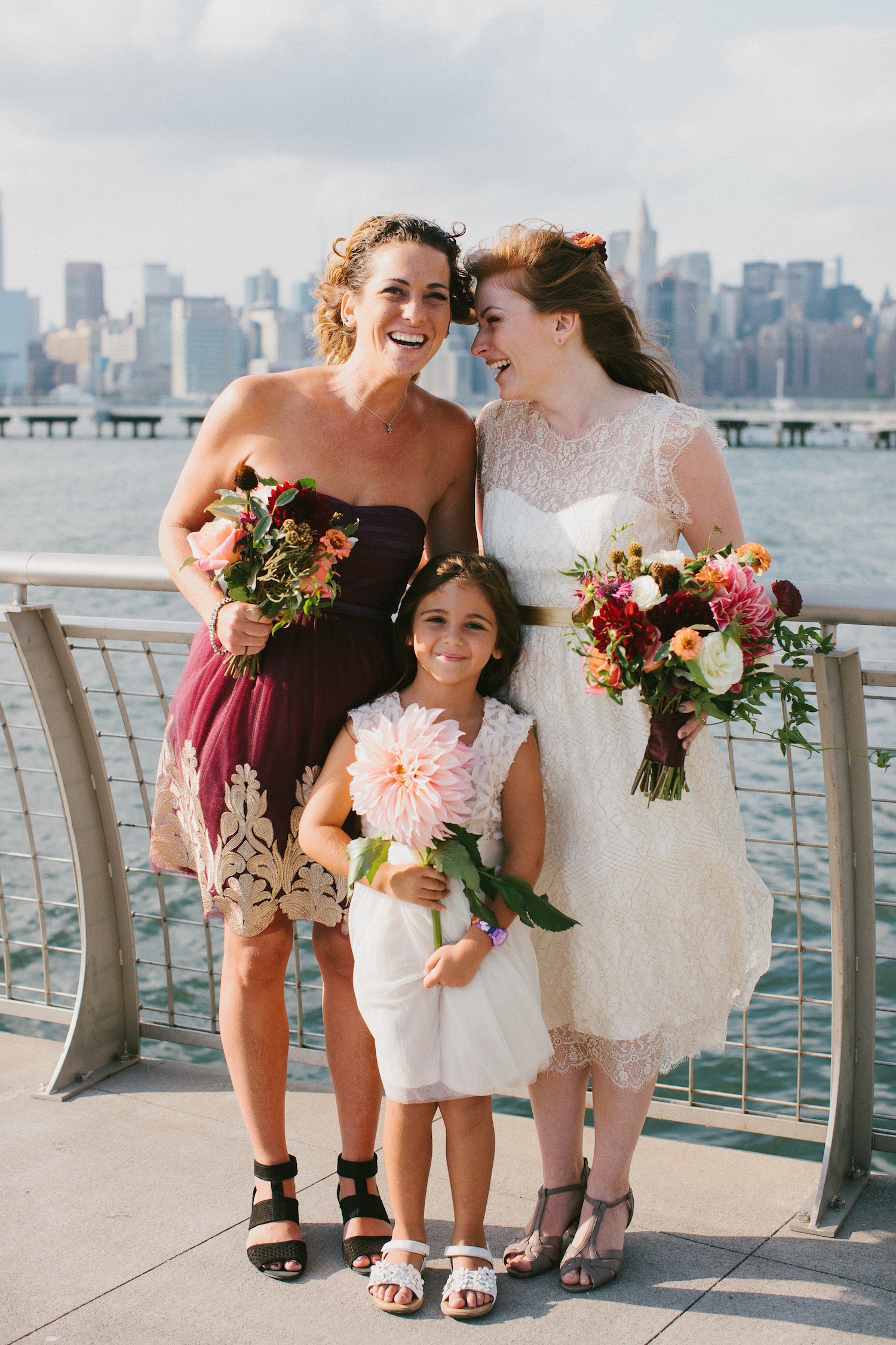 Full Aperture Floral & Corey Torpie Photography  - Brooklyn Wedding - 40.jpeg