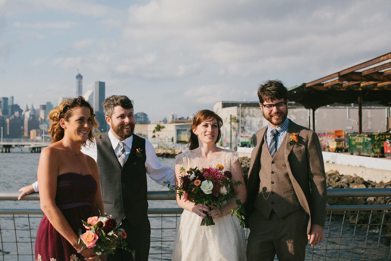 Full Aperture Floral & Corey Torpie Photography  - Brooklyn Wedding - 42.jpeg
