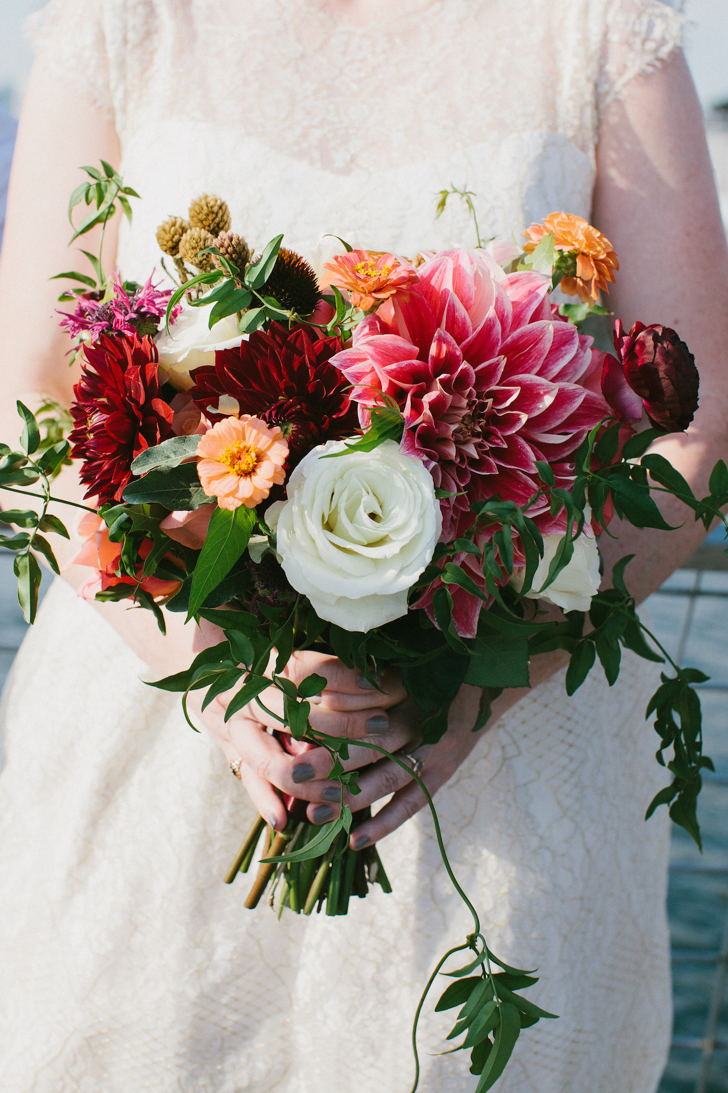 Full Aperture Floral & Corey Torpie Photography  - Brooklyn Wedding - 43.jpeg