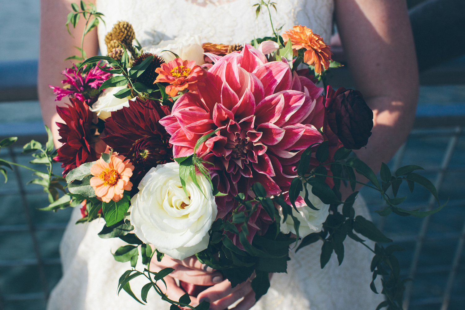 Full Aperture Floral & Corey Torpie Photography  - Brooklyn Wedding - 44.jpeg