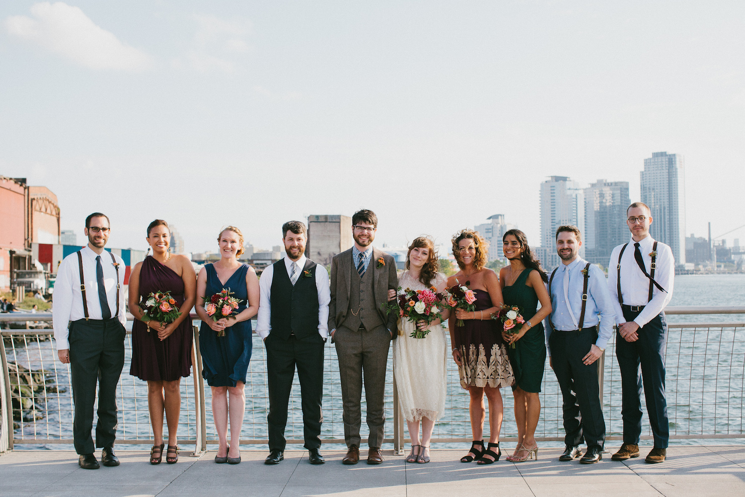 Full Aperture Floral & Corey Torpie Photography  - Brooklyn Wedding - 46.jpeg