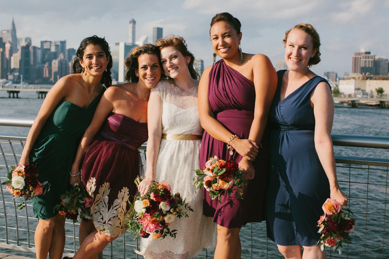 Full Aperture Floral & Corey Torpie Photography  - Brooklyn Wedding - 50.jpeg