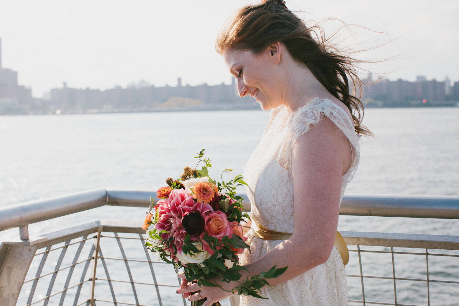 Full Aperture Floral & Corey Torpie Photography  - Brooklyn Wedding - 54.jpeg