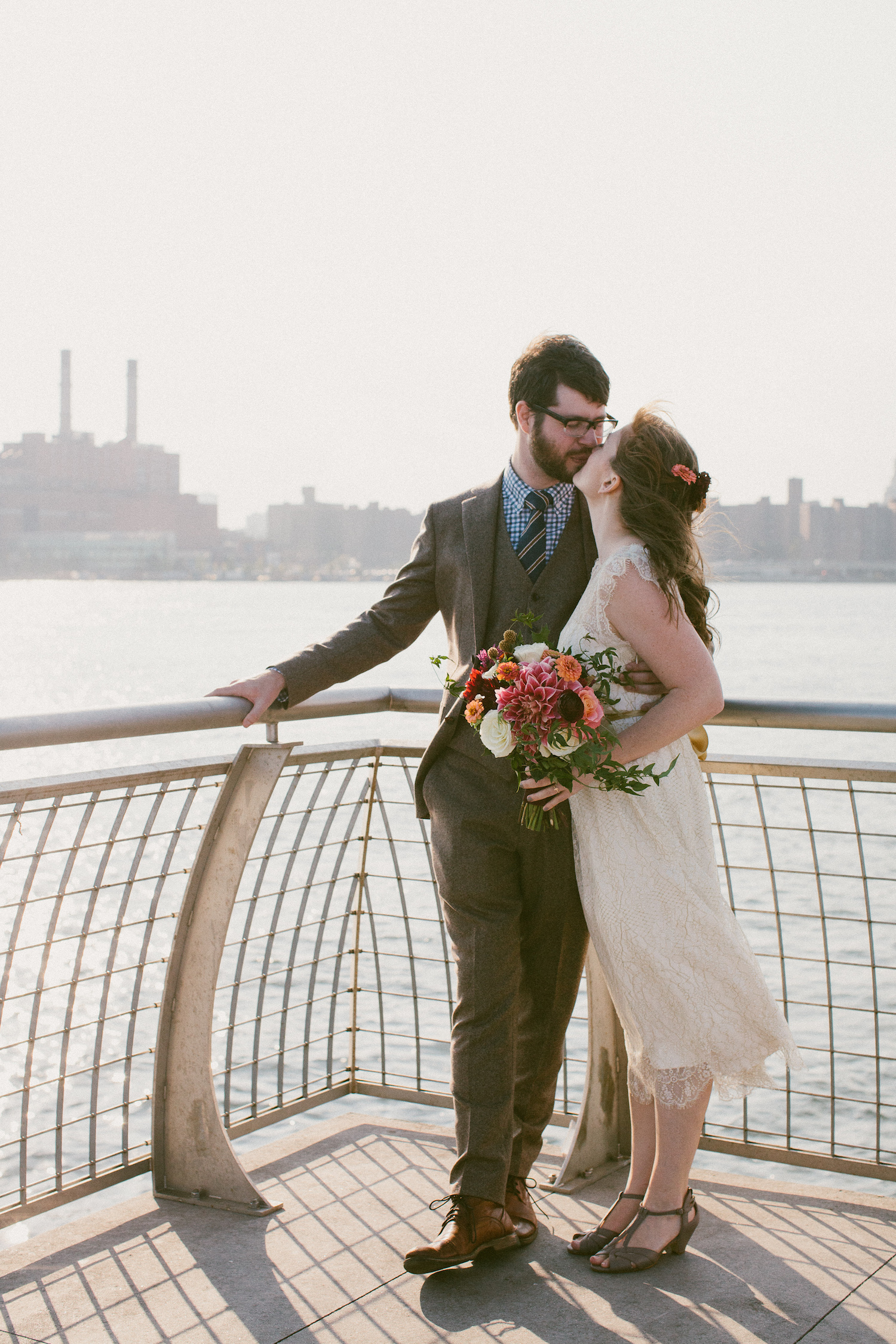 Full Aperture Floral & Corey Torpie Photography  - Brooklyn Wedding - 57.jpeg