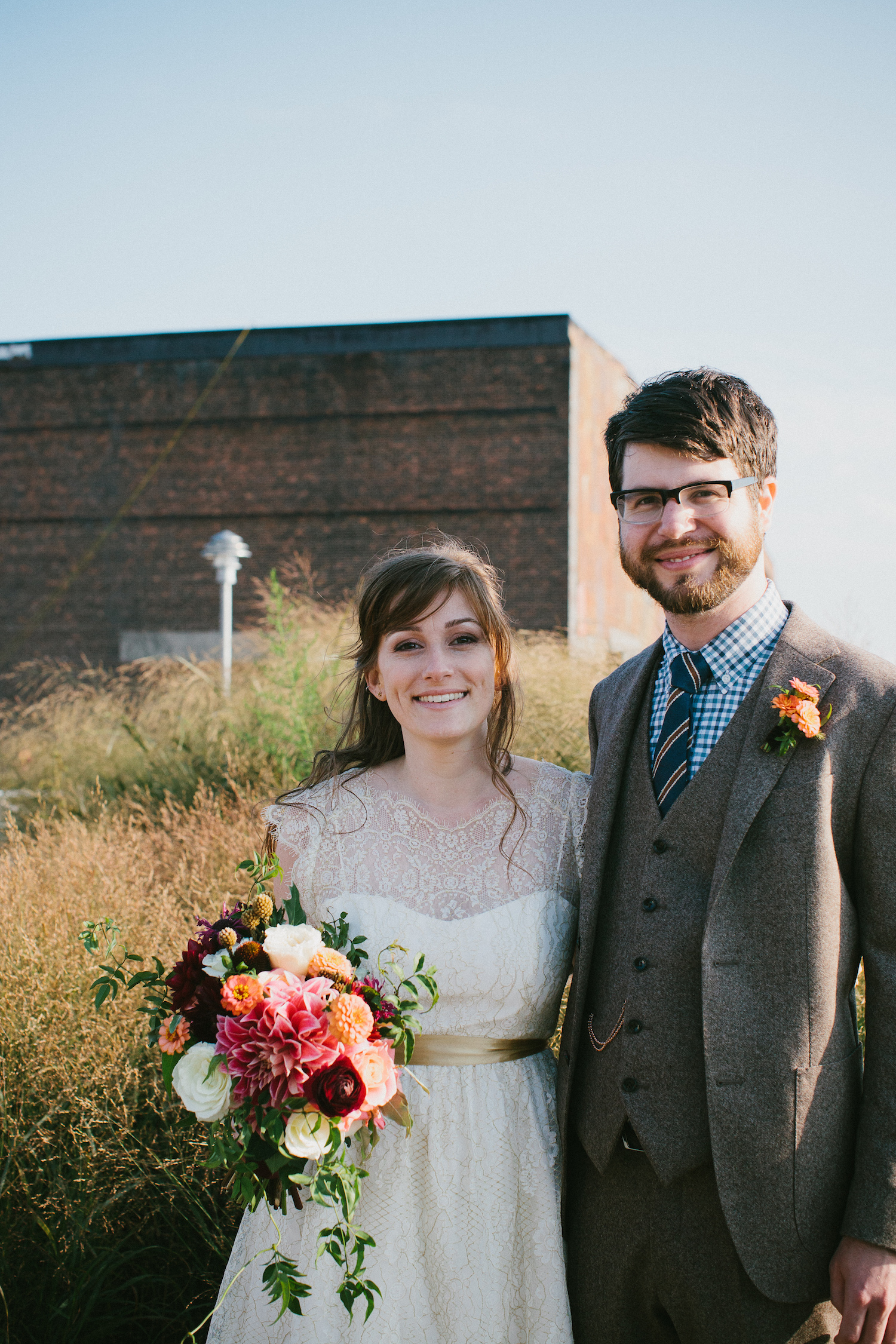 Full Aperture Floral & Corey Torpie Photography  - Brooklyn Wedding - 60.jpeg