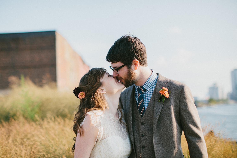 Full Aperture Floral & Corey Torpie Photography  - Brooklyn Wedding - 63.jpeg