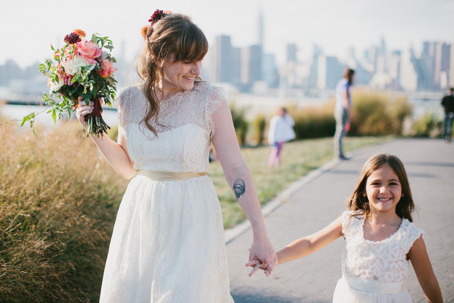 Full Aperture Floral & Corey Torpie Photography  - Brooklyn Wedding - 65.jpeg
