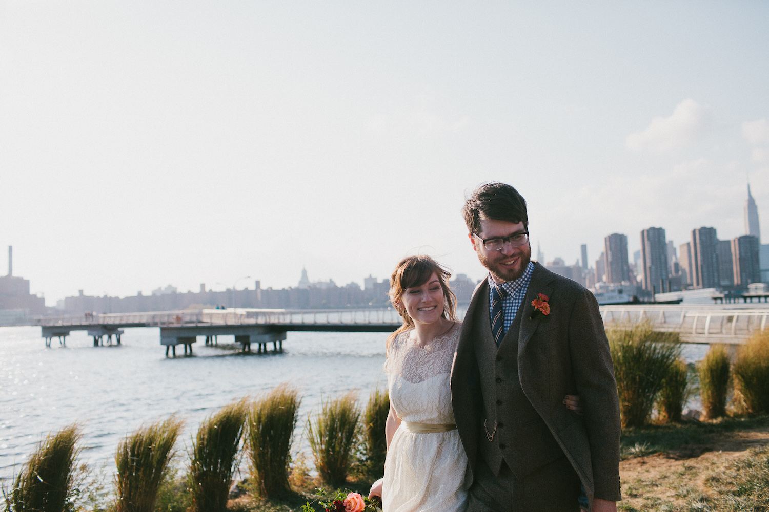 Full Aperture Floral & Corey Torpie Photography  - Brooklyn Wedding - 64.jpeg