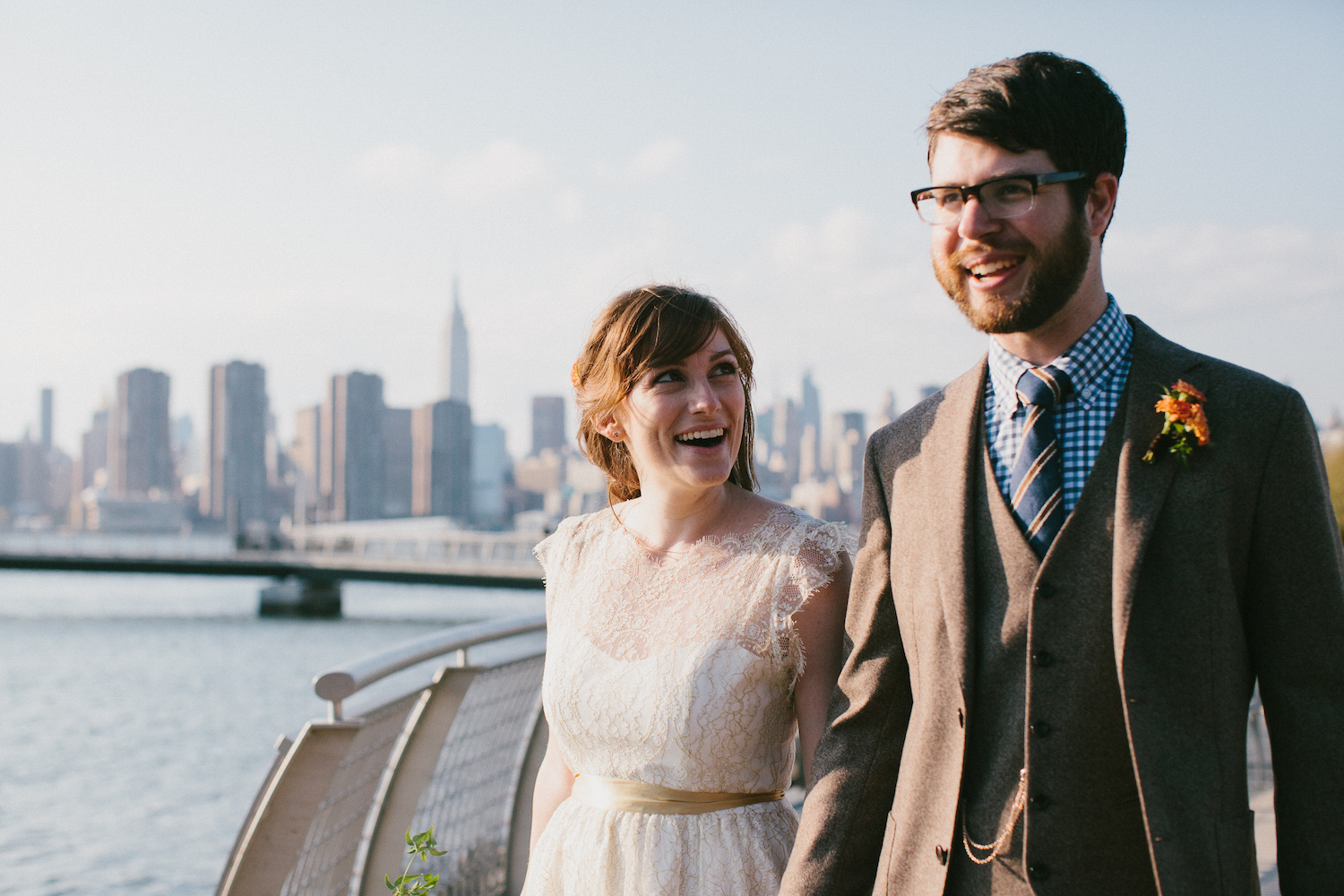 Full Aperture Floral & Corey Torpie Photography  - Brooklyn Wedding - 66.jpeg