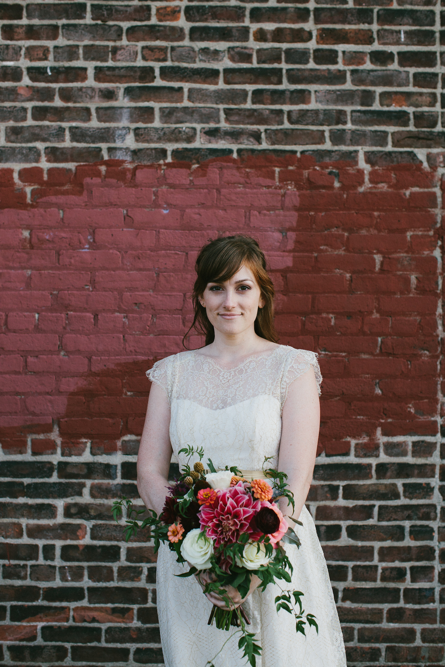 Full Aperture Floral & Corey Torpie Photography  - Brooklyn Wedding - 67.jpeg