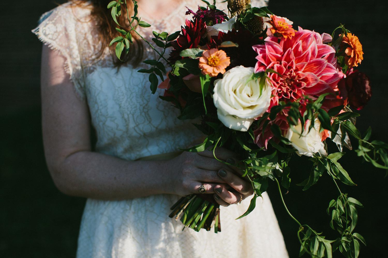 Full Aperture Floral & Corey Torpie Photography  - Brooklyn Wedding - 73.jpeg