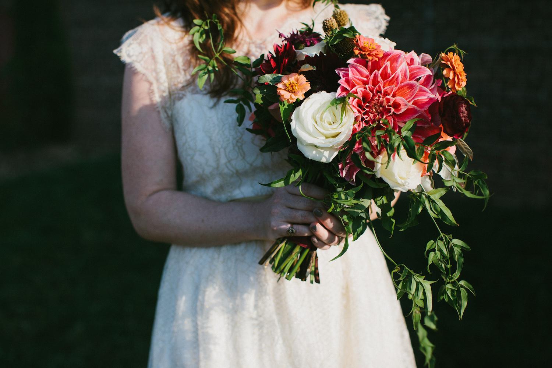 Full Aperture Floral & Corey Torpie Photography  - Brooklyn Wedding - 74.jpeg