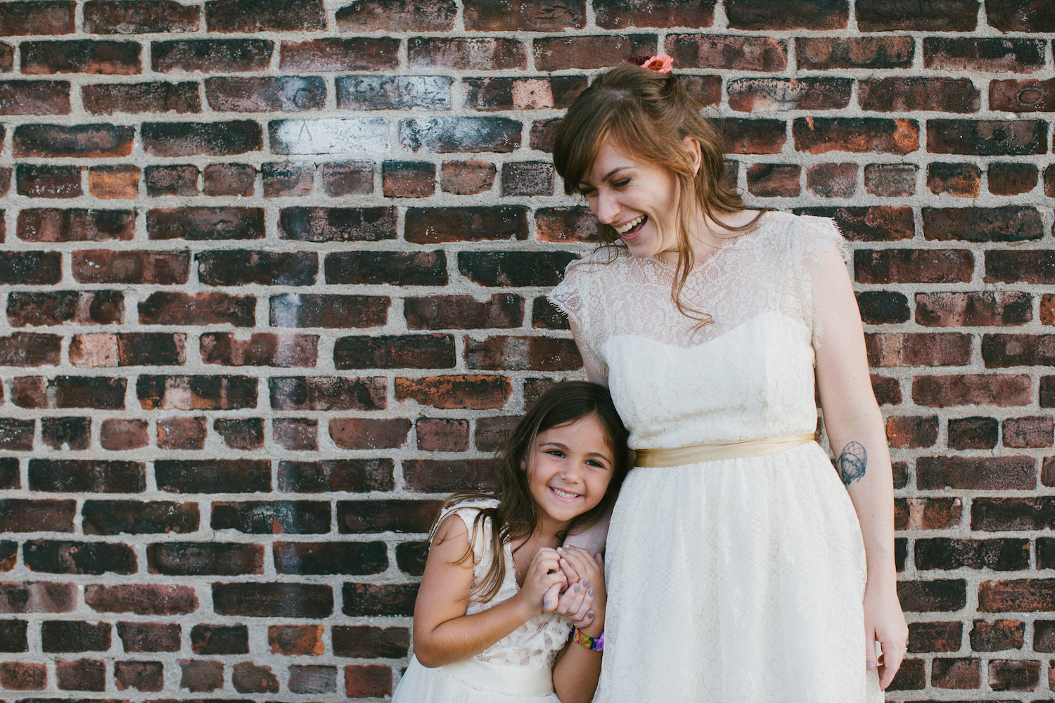 Full Aperture Floral & Corey Torpie Photography  - Brooklyn Wedding - 75.jpeg