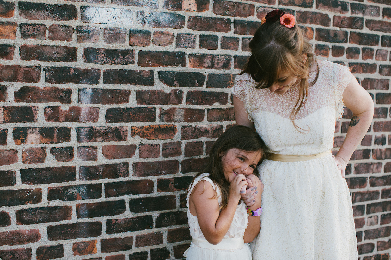 Full Aperture Floral & Corey Torpie Photography  - Brooklyn Wedding - 76.jpeg