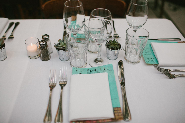Full Aperture Floral & Corey Torpie Photography  - Brooklyn Wedding - 78.jpeg