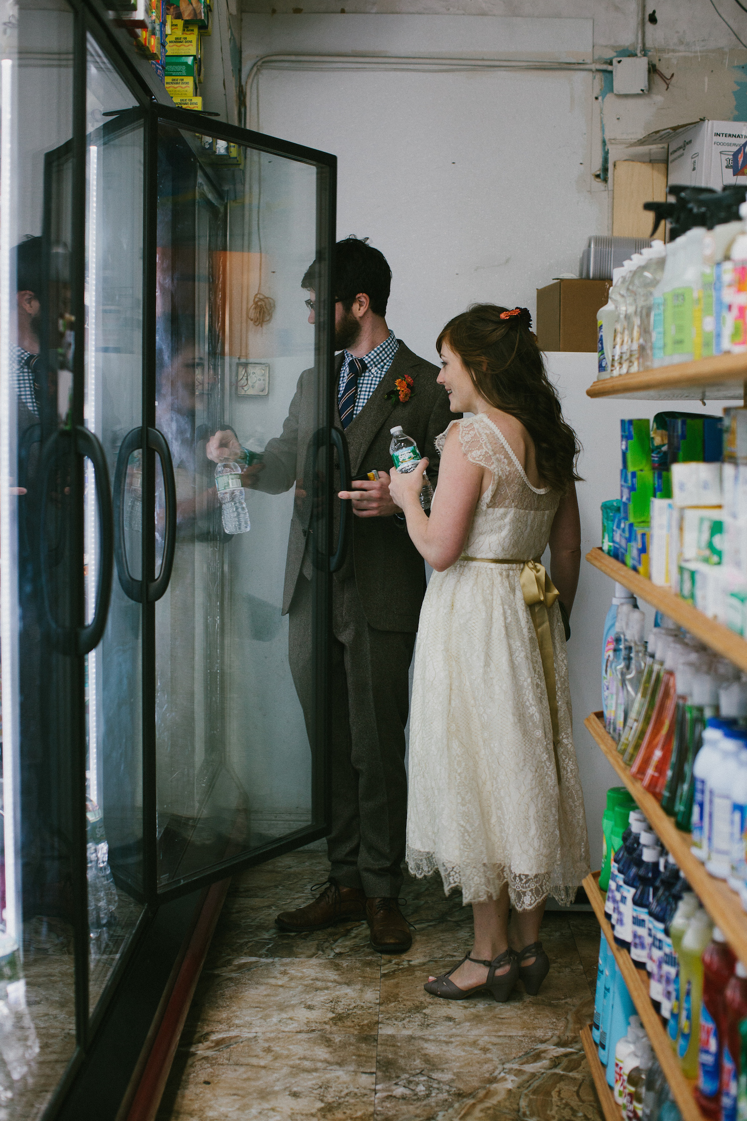 Full Aperture Floral & Corey Torpie Photography  - Brooklyn Wedding - 77.jpeg