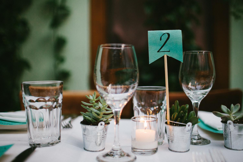 Full Aperture Floral & Corey Torpie Photography  - Brooklyn Wedding - 80.jpeg
