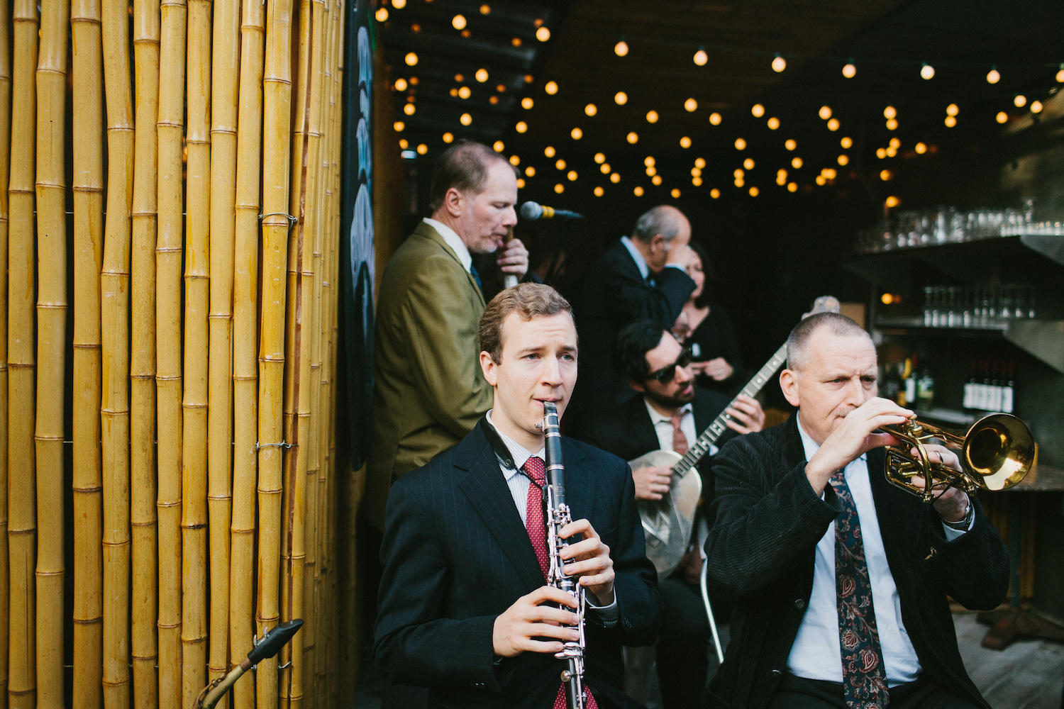 Full Aperture Floral & Corey Torpie Photography  - Brooklyn Wedding - 81.jpeg