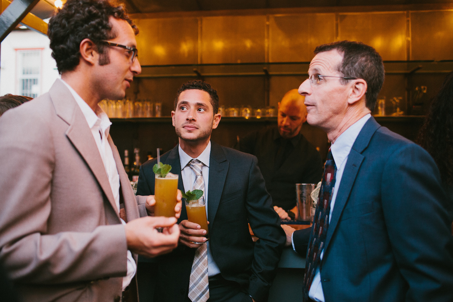 Full Aperture Floral & Corey Torpie Photography  - Brooklyn Wedding - 84.jpeg