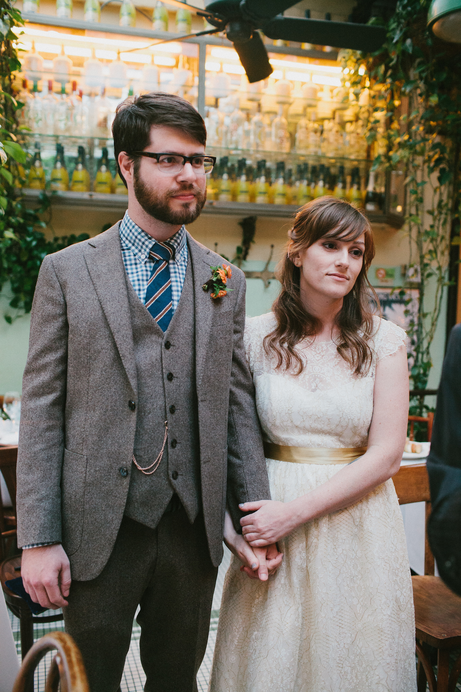 Full Aperture Floral & Corey Torpie Photography  - Brooklyn Wedding - 83.jpeg